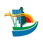 Radio Brisas del Titicaca Peru