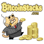 BitcoinStacks-Radio United States of America