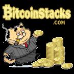 BitcoinStacks Radio Canada