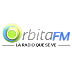 Orbita FM Radio El Salvador
