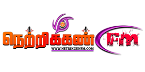 Netrikan Fm Sri Lanka