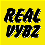Real Vybz Switzerland