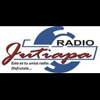 Radio Jutiapa 96.3 Fm Honduras