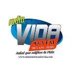 Radio Vida Cusco - Sicuani Peru