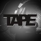 Radio Tape Bolivia