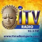 Independent Radio Nigeria, Benin City