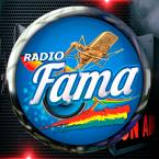 Radio Fama FM Brazil