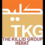 Radio Killid Herat Afghanistan