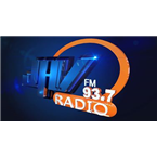 JHV  Radio  F.M.  93,7 Bolivia