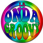 La Onda Groovy Mexico