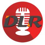 Dubai Latin Radio United Arab Emirates