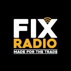 Fix Radio United Kingdom