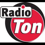 Radio Ton - Region Heilbronn/Ludwigsburg Germany