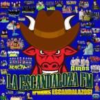 La Escandaloza Fm !Puros Escandalazos! Mexico
