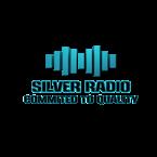 Silver Radio Portugal