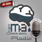 MenteAbierta Radio Uruguay