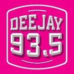 Deejay 93.5 Cyprus Cyprus, Nicosia
