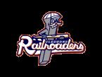 Cleburne Railroaders United States of America