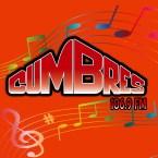 Radio Cumbres FM 106.9 FM Ecuador, Quito