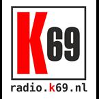 radio.k69.nl Netherlands