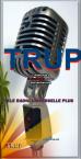 Tele Radio Universelle Plus 103.5 FM Stereo Haiti