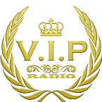 Radio Vip Fm Romania Romania