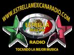 Estrella Mexicana Radio USA