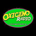 Oxigeno 102.5 fm Dominican Republic