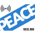 Peace Radio United Kingdom