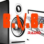 BNB RADIO USA