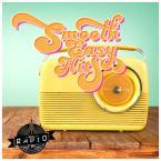 RetroRadio.FM - Smooth Easy Hits Macedonia