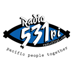 Radio 531pi New Zealand