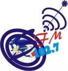 Radio SFM 102.7 Haiti