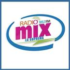 RADIO  MIX LOJA Ecuador