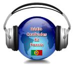 Radio Confrades da Poesia Portugal