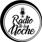 RadioDelaNoche Colombia