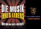 Radio-Osthofen Germany