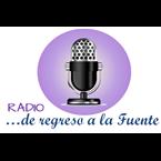 Radio ...de regreso a la Fuente Mexico