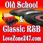 LoveZone247 USA
