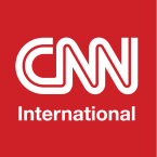 CNN International United States of America