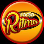 Radio Ritmo FM Brazil