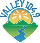Valley 104.9 United States of America, Seattle
