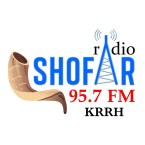 RADIO Shofar 95.7 FM United States of America