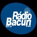 Rádio Bacuri Fm Brazil