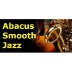 Abacus Smooth Jazz United Kingdom