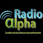 RADIO ALPHA France