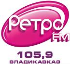 Ретро FM Russia