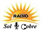 RADIO SOL Y COBRE Chile