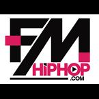FMHipHop USA