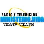 Radio Vida Guatemala Guatemala